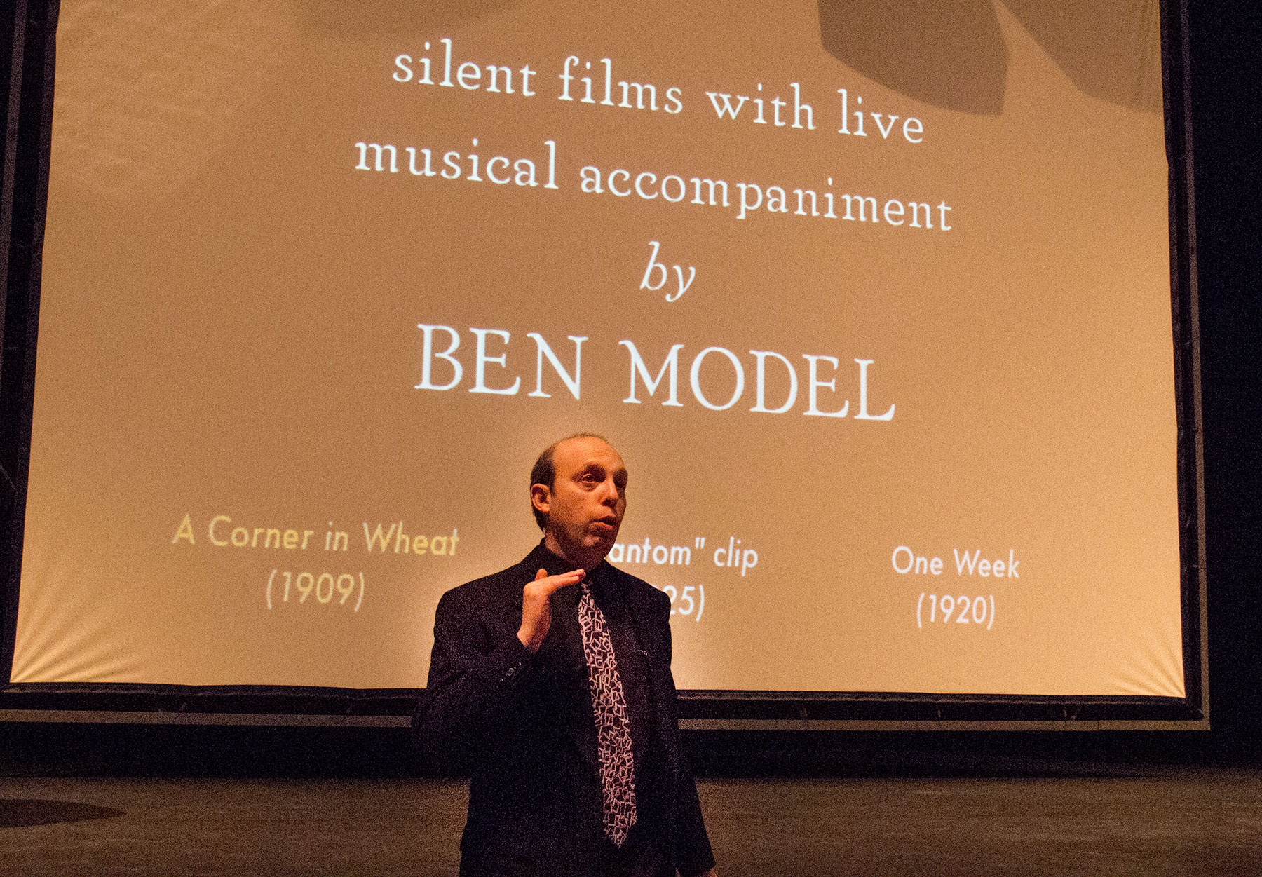 BenModel_speaking_2014-WPr
