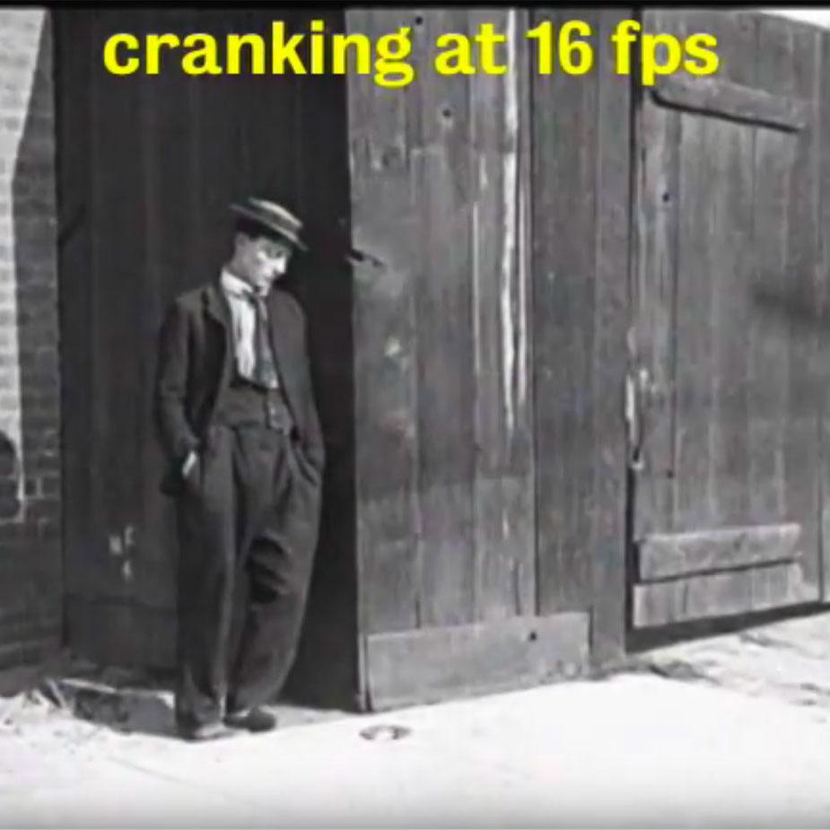 Undercranking-lecture1